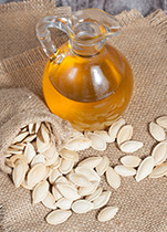 Piping Rock Pumpkin Seed Oil Supplements